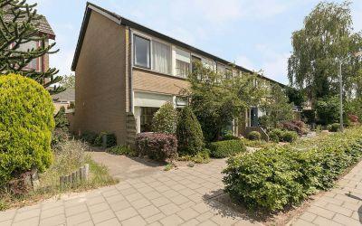 Gerard Ter Borchstraat 45