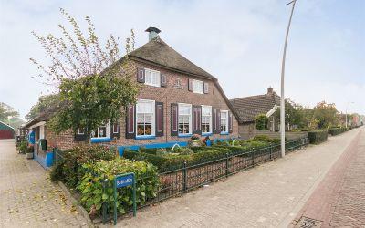 Oude Rijksweg 83