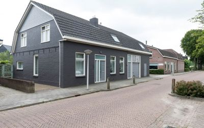 Stationsweg 7