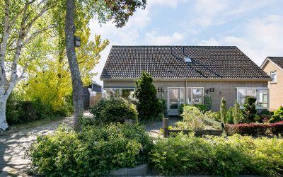 Mevrouw Gelinck-van Kerkwijkstraat 34
