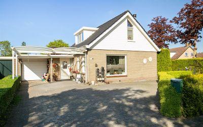 Mevrouw Gelinck-van Kerkwijkstraat 4