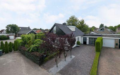 Mevrouw Gelinck-van Kerkwijkstraat 8-A