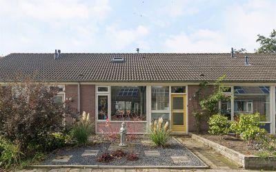 Commissaris De Vos van Steenwijkstraat 15