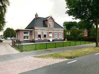 Wolddijk 13