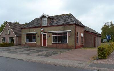 Wolddijk 70