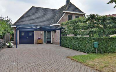 Hesselterweg 18