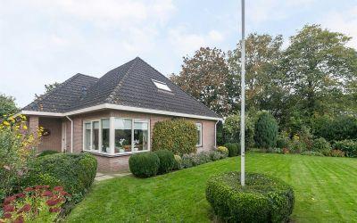 Hesselterweg 2