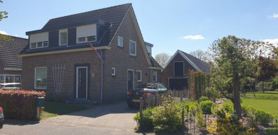Hesselterweg 31