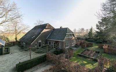 Lheebroekerweg 16