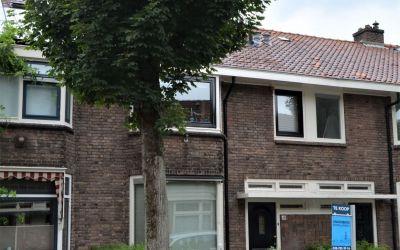 Hertenstraat 48