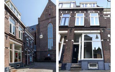 Drostenstraat 9