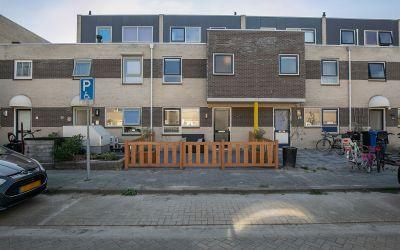 Kortenhorststraat 50