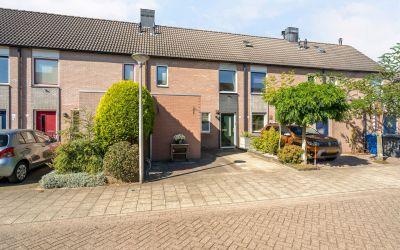 Hendrina Broekmanstraat 6