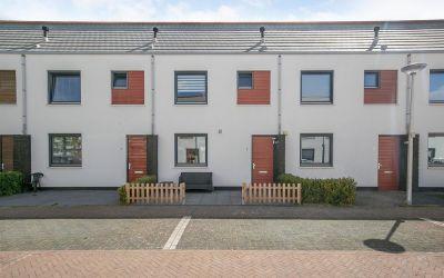 Pieter van Bleyswijkstraat 3