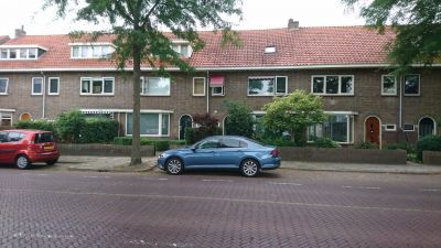Brederostraat 139