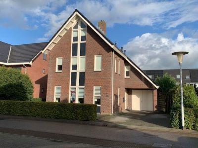 Buckhorstlaan 35