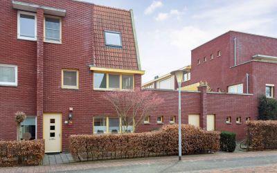 Houtwalstraat 51