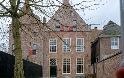 Kerkhofstraat 9