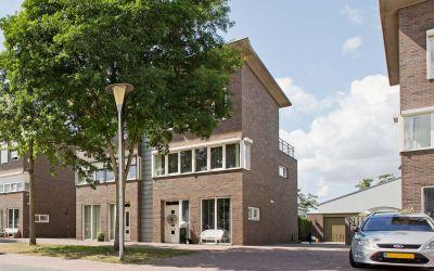 Johan van den Kornputstraat 30