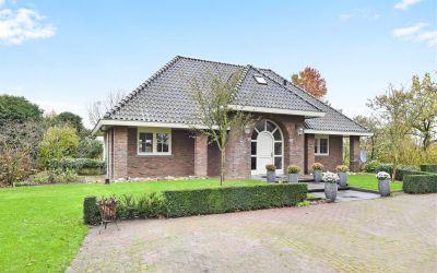 Broeklanderdijk 14