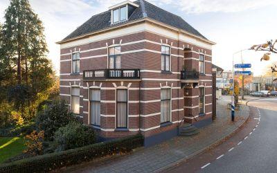 Aaldert Geertsstraat 52