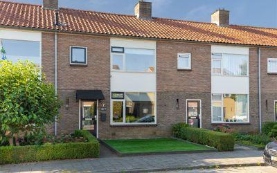 Averdijkstraat 7