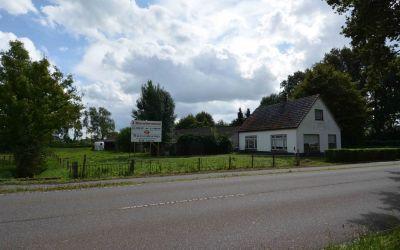 Apeldoornseweg 145