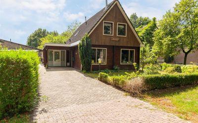 Beatrixweg 3-A