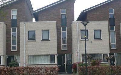 Duinbeek 86