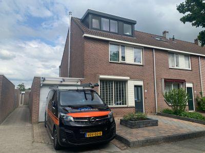 IJsselmeerlaan 205