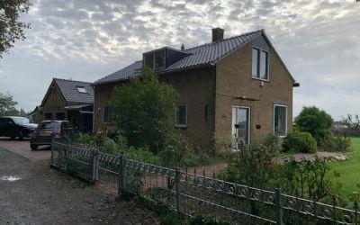 Oosterringweg 14-2