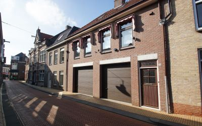 Weemstraat 13