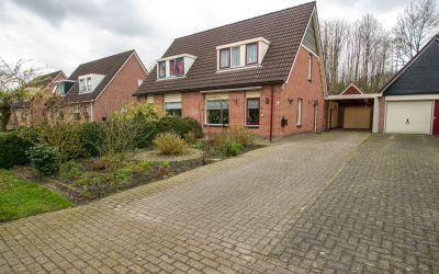 Mauritsweg 32