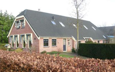 Tonckensweg 16