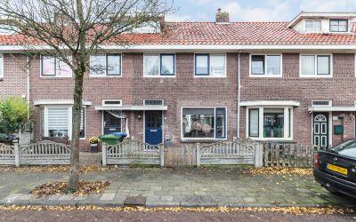 Frederik Hendrikstraat 53