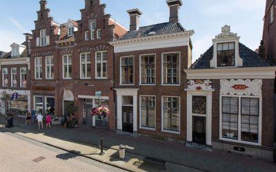 Jongemastraat 11