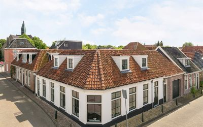 Witherenstraat 30