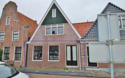 Middenstraat 7