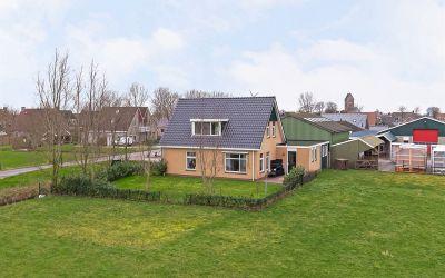 Horstweg 61-A