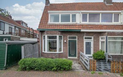 Barent Fockesstraat 62