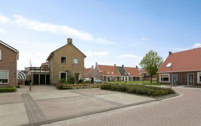 Allert Jacob van der Poortstraat 19