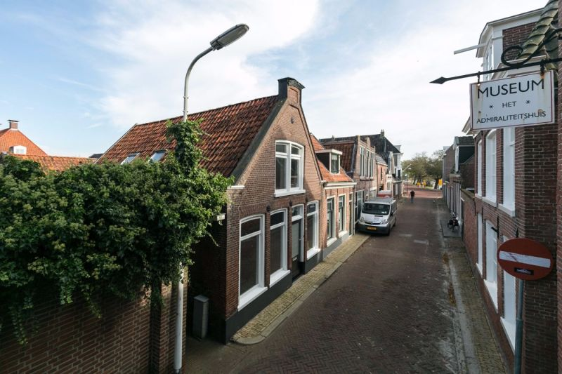 Lange Oosterstraat 19