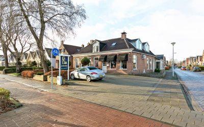 Stationsweg 97
