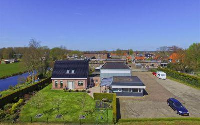 Klein Groningen 22