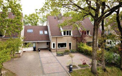 Markiezenhof 12