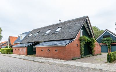 Oude Velddijk 23