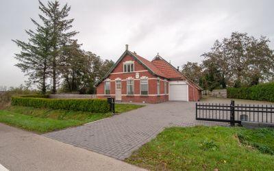 Groningerweg 60