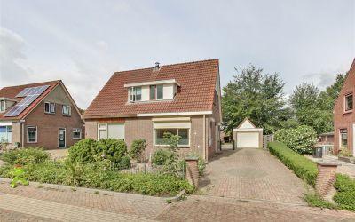 Meester Weijerstraat 7