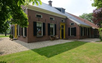 Weenderstraat 53