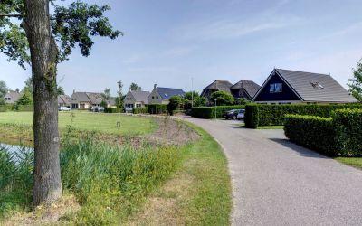 Verlengde Heuvelweg 6